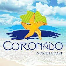 قرية كورنادو الساحل الشمالى