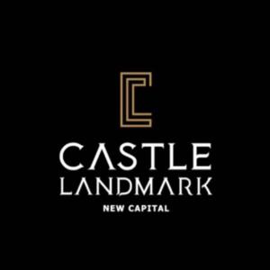 كاسيل لاند مارك العاصمة الإدارية الجديدة