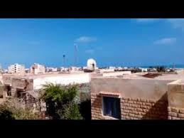 قرية جامعة اسيوط الساحل الشمالي