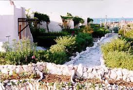 قرية مينا 1 الساحل الشمالي